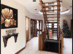 N4485703 3 150x110 - Yonge&Steeles     -rent detached house