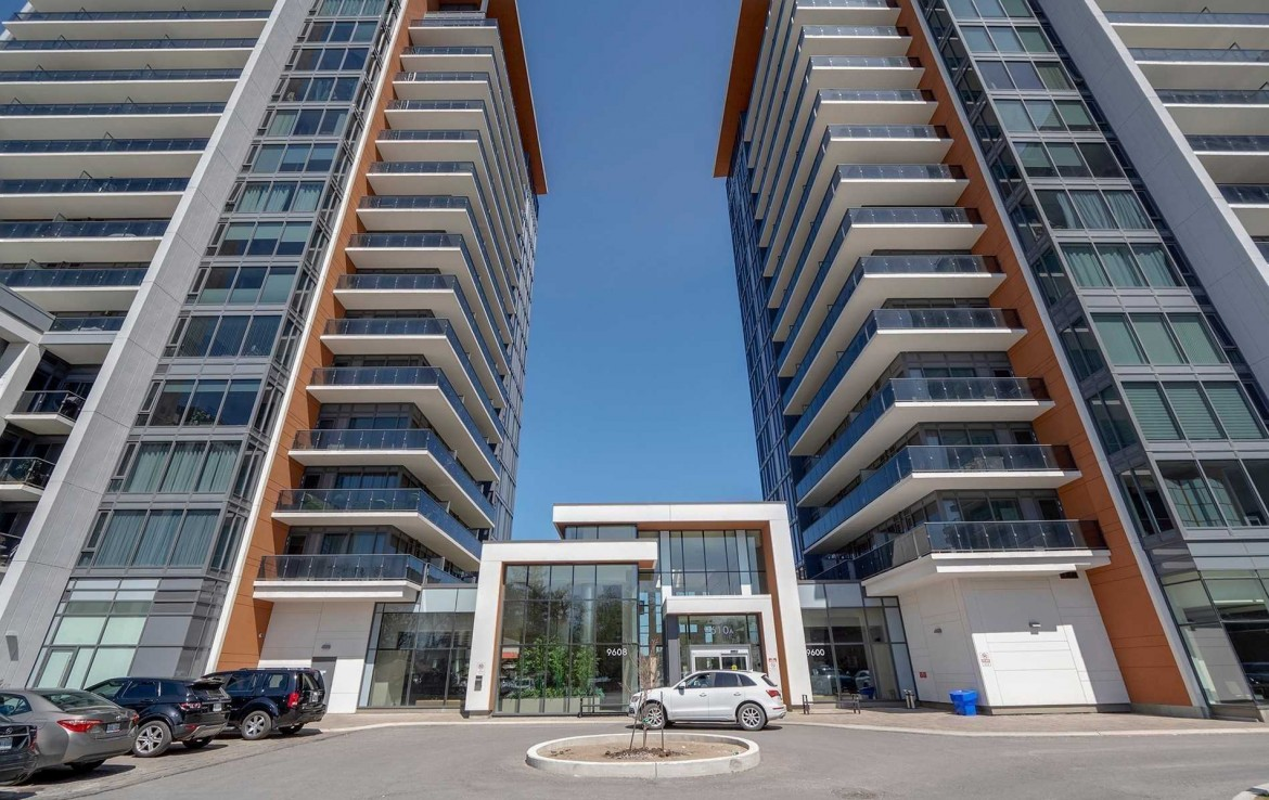 N4498280 2 1170x738 - RENT-CONDO RICHMONDHILL-1ROOM+DEN