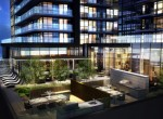 manage upload jCOroA 720x405 150x110 - +Luxury New condo+1bedroom condo+Toronto+Yonge&Eglington
