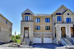 n4479634 1 250x250 - Rent-New town house-richmondhill