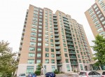 n4494318 1 250x250 150x110 - 2rooms condo richmondHill-utility include -2400 monthly