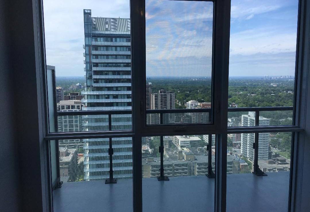 thumbnail 1080x738 - +Luxury New condo+1bedroom condo+Toronto+Yonge&Eglington