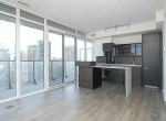 C4520234 6 150x110 - Lease-Downtown - Yonge & Bloor. 2 Brs+2 Baths