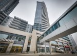 N4520660 150x110 - Sale- 1 bedroom Condo- in World on Yonge