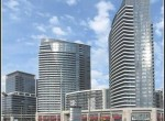 N4533816 150x110 - 1bedroom condo-world on yonge