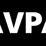 Davpart Logo 06 150x150 - Davpart Company