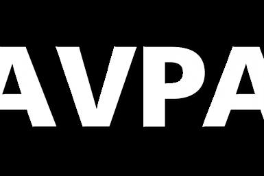 Davpart Logo 06 385x258 - Davpart Company