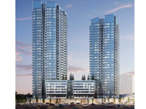 Promenade-Park-Condo-Towers-by-Liberty-Developments-FullView1