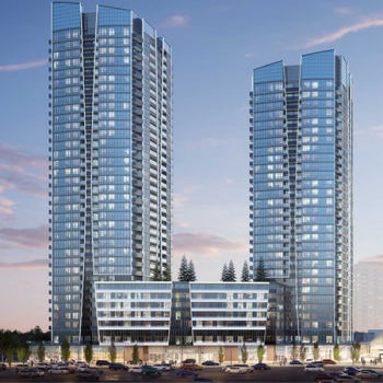 Promenade Park Condo Towers by Liberty Developments FullView1 350x350 - Blog Post Grids