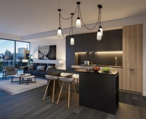 the saint 300x243 - The saint condos by minto