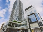 C4632680 150x110 - Code 3030-Rent 1+1 bedroom Condo-Willowdale
