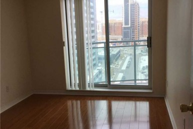 N4606864 5 385x258 - Rent 1 bedroom condo-Richmondhill-code3020