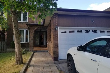 N4607463 2 385x258 - Rent house-Bayview/John-code2283