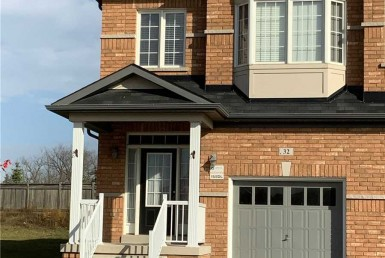N4622161 385x258 - code3012-rent semi detached House Markham