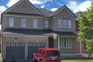 N4623735 1 385x258 - Rent main floor  Of hOuse-Markham-3007
