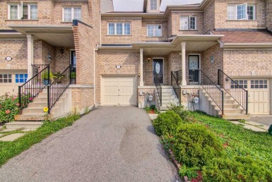 N4624413 385x258 - Rent -Town House-RichmondHill-Code3005
