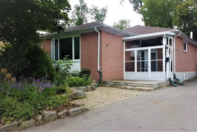 N4624959 385x258 - Rent House Aurora-code 2298