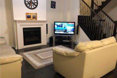 N4630870 385x258 - Markham-code3017-Rent-2 Storey House