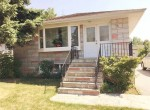 N4632040 150x110 - Rent House-Bayview & Major Mackenzie-Code 3025