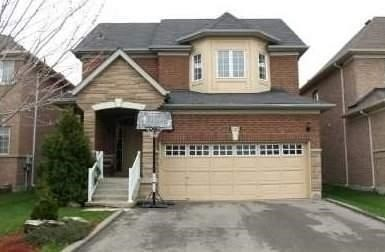 N4639401 1 385x252 - Rent House-code3410-Bathurst/Rutherford
