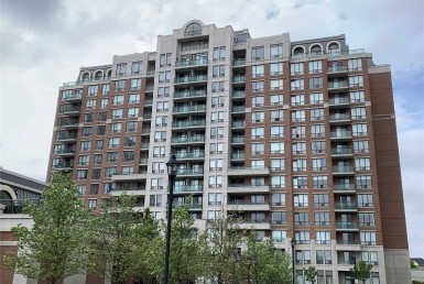 N4557518 385x258 - -Code34502-2 bedroom condo -richmondhill