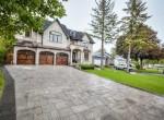 N4632110 2 150x110 - Sale Luxury House-Markham Code8204
