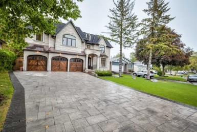 N4632110 2 385x258 - Sale Luxury House-Markham Code8204