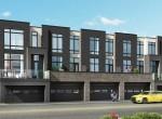 N4645712 3 150x110 - Sale New Town House -Vaughan-Code 8203