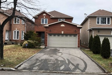 N4657965 385x258 - code34507-Rent Detached House-Bathurst /Centre-