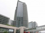 N4666342 150x110 - Code 34509-2 bedroom condo World on Yonge