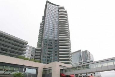 N4666342 385x258 - Code 34509-2 bedroom condo World on Yonge