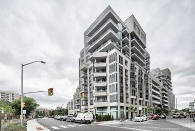N4667065 385x258 - -RICHMOND HILL-CODE34510-Rent 2 Bedroom Condo