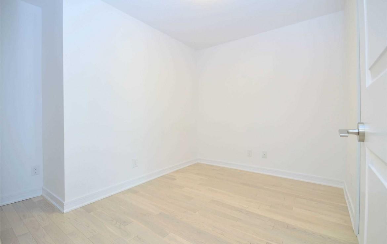 N4667065 10 1170x738 - -RICHMOND HILL-CODE34510-Rent 2 Bedroom Condo