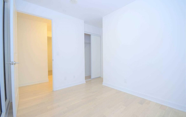 N4667065 11 1170x738 - -RICHMOND HILL-CODE34510-Rent 2 Bedroom Condo