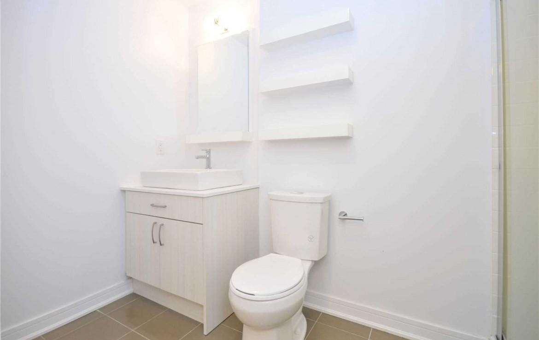 N4667065 12 1170x738 - -RICHMOND HILL-CODE34510-Rent 2 Bedroom Condo