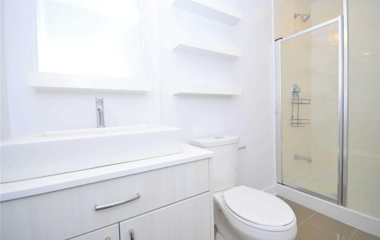 N4667065 13 1170x738 - -RICHMOND HILL-CODE34510-Rent 2 Bedroom Condo