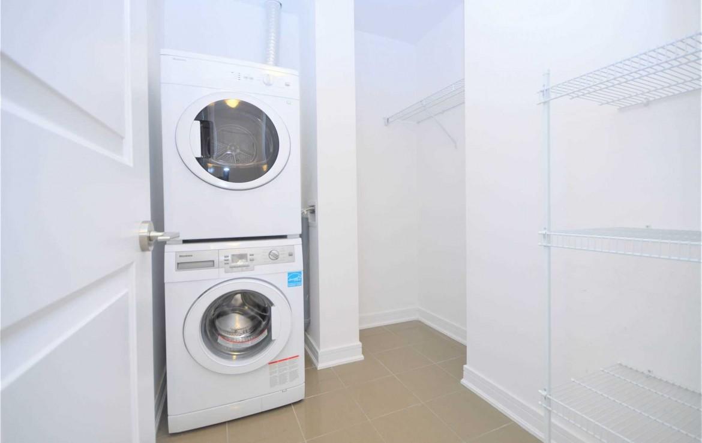 N4667065 14 1170x738 - -RICHMOND HILL-CODE34510-Rent 2 Bedroom Condo