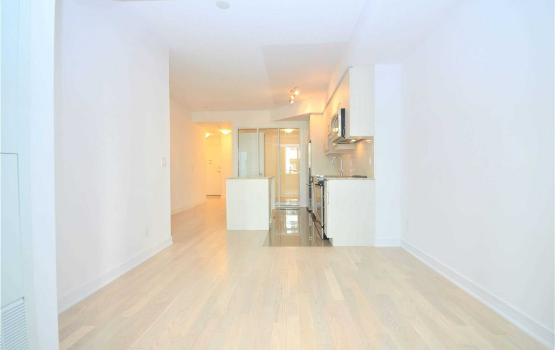 N4667065 4 1170x738 - -RICHMOND HILL-CODE34510-Rent 2 Bedroom Condo