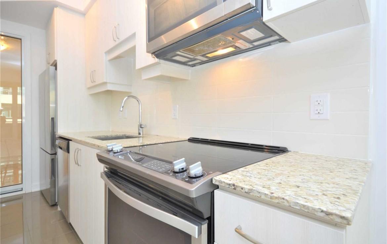 N4667065 6 1170x738 - -RICHMOND HILL-CODE34510-Rent 2 Bedroom Condo