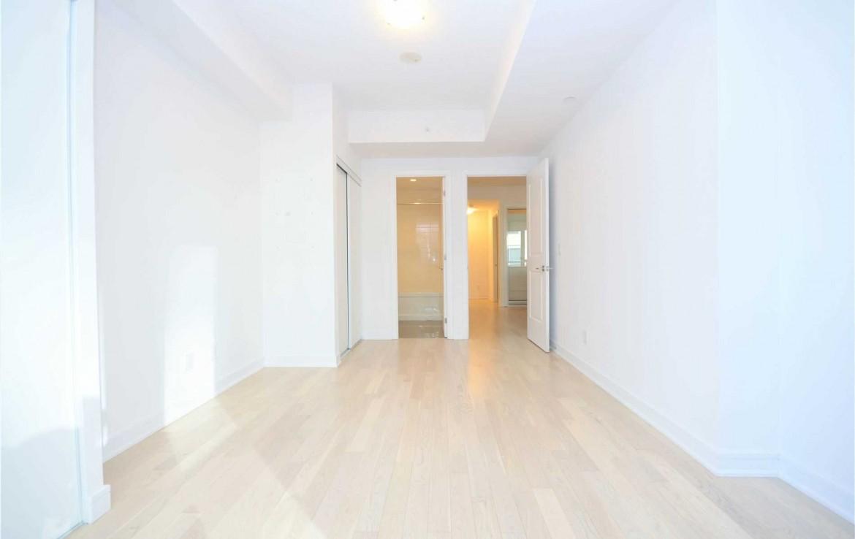 N4667065 8 1170x738 - -RICHMOND HILL-CODE34510-Rent 2 Bedroom Condo