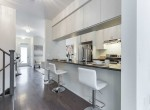 N4669128 6 150x110 - Sale -Town House Richmond Hill- Code8212