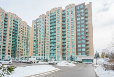 N4669976 385x258 - - For Rent-List of Available Condo in 11-23 Oneida Cres-Park Gelen- -