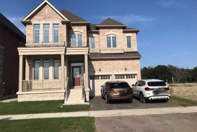 N4552609 385x258 - Code 34525-Rent House Richmond Hill