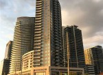 N4678068 13 150x110 - Code34538-2 bedroom Condo World On Yonge