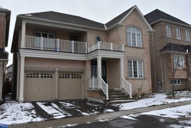 N4678254 385x258 - Code34524-Rent House-RichmondHill