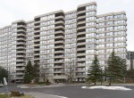 N4679681 150x110 - -Code34524-Rent 2bedroom Condo_Bathurst/Steels