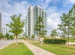 N4681899 14 150x110 - Code 34525-Rent 1 Bedroom Condo-Centre& Bathurst